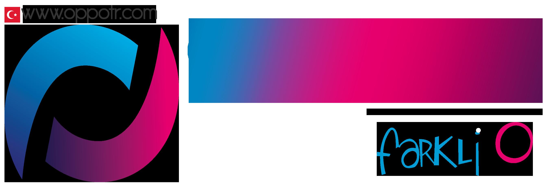 Oppo Forum