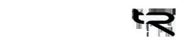 Oppo Forum Logo