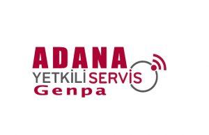 Oppo Adana Genpa Yetkili Servis
