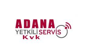 Oppo Adana Kvk Yetkili Servisi