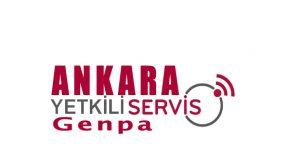 Oppo Ankara Genpa Yetkili Servisi