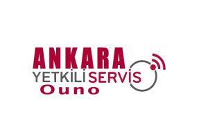 Oppo Ankara Ouno Yetkili Servisi