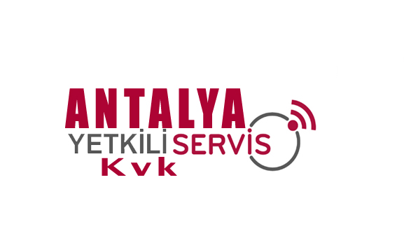 Oppo Antalya Kvk Yetkili Servisi