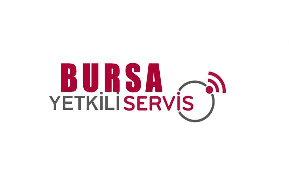 Oppo Bursa Yetkili Servisi