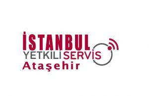 Oppo İstanbul Ataşehir Yetkili Servisi