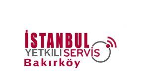Oppo İstanbul Bakırköy Yetkili Servisi
