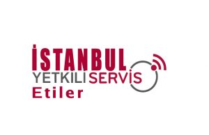Oppo İstanbul Etiler Yetkili Servisi