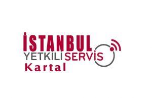 Oppo İstanbul Kartal Yetkili Servisi