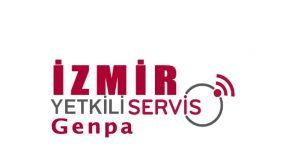 Oppo İzmir Genpa Yetkili Servisi