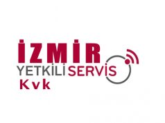 Oppo İzmir Kvk Yetkili Servisi