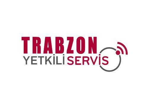 Oppo Trabzon Yetkili Servisi