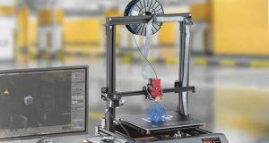 500 Doların Altındaki En İyi 3D Yazıcılar
