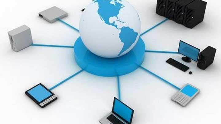 Mobil Veriyi Tasarruflu Kullanmanın Altın Yolları