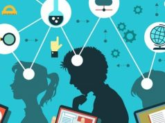 Kullanmak İsteyeceğiniz 19 Taşınabilir Teknoloji Aracı
