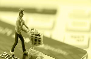 Akıllı Alışveriş Teknikleri