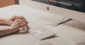 3 Adımda Bireysel Siber Güvenlik Nasıl Sağlanır?