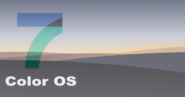 ColorOS 7 Android 10 Özellikleri Oppo