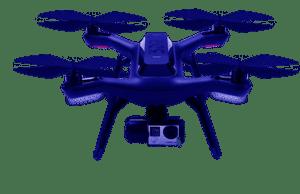 Yeni Başlayanlar İçin Drone Çekimi Dersleri