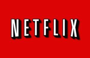 Netflix Bedava Dizi Film