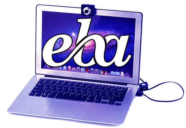 EBA Kamera Nasıl Açılır? OppoTr.Com