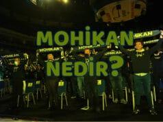 Fenerbahçe Mohikan Uygulaması İndir! Oppotr.Com