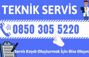 Karabağlar Arçelik Teknik Servis Hizmetleri