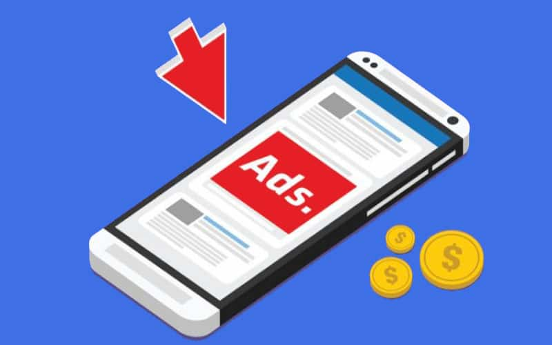 Adsense Harici En İyi 3 Reklam Alternatifi! OppoTr.Com