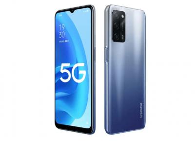 Oppo A55 5G Özellikleri ve Satış Fiyatı! OppoTr.Com