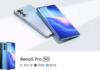Oppo Reno 5 Pro 5 G Özellikleri Nelerdir? Oppo Reno 5 Pro 5 G Fiyatı Ne Kadar Olacak? OppoTr.Com