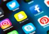 Sosyal Medya Sitelerinde Kullanıcı Adı Sorgulama