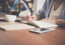 Blog Yazarlığı Nedir? Blog Nasıl Açılır? OppoTr.Com