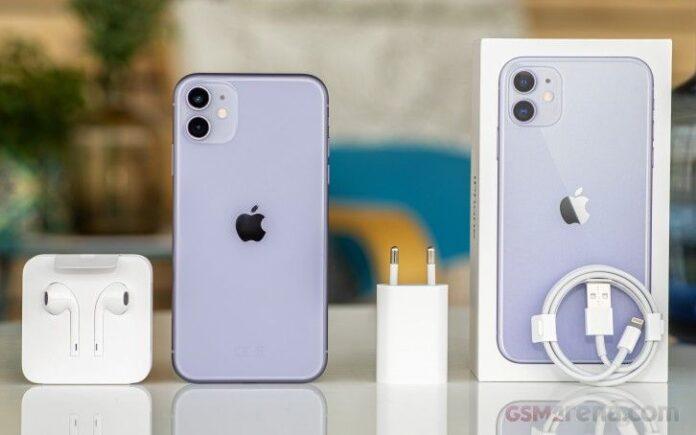 iPhone Hızlı Şarj Etme Nasıl Yapılır? OppoTr.Com