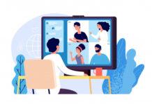 Webinar Nedir? Ne İşe Yarar? Nasıl Katılınır? OppoTr.Com