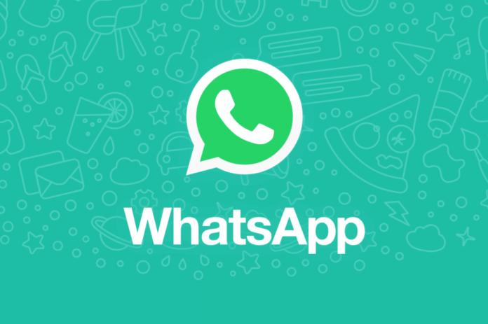 WhatsApp Kişi Kısayolu Oluşturma Nasıl Yapılır? OppoTr.Com