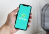 WhatsApp Sticker Nasıl Gönderilir? OppoTr.Com