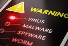 USB Kısayol Virüsü Nasıl Temizlenir? OppoTr.com