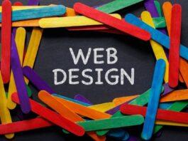 İzmirde Web Sitesi Tasarımı Yaptırmak