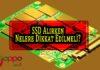 SSD Alırken Nelere Dikkat Edilmeli? OppoTr.Com