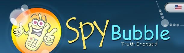 SpyBuble