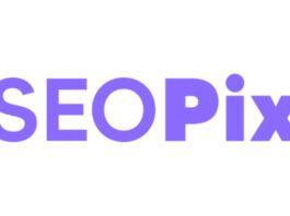 Seopix